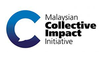 Collection Impact