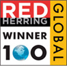 Red-Herring-Icon