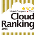 cloud-ranking-icon