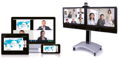mobile-devices-polycom