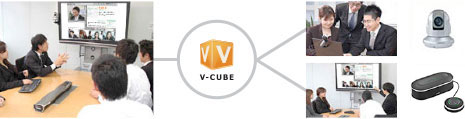 V-CUBE-Website-SUPPORT-HW-Set_29