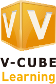 login-vcube-learning